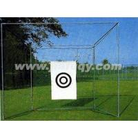 ProductsJF5623Practice Nets Manufactures