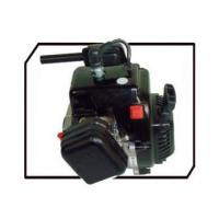 Buy cheap Electronic equipment Taiwan VERTEX 28CC Engines from wholesalers