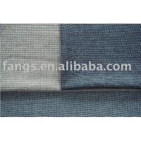 Wholesale wool item 923# from china suppliers