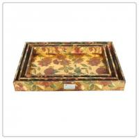 Wholesale TRAY 2 TY-30035 S3 from china suppliers