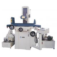 Buy cheap Surface Grinder GS- Small from wholesalers