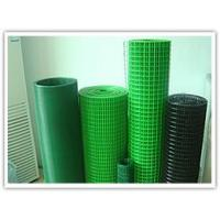 Wholesale Wire Mesh ANGLE IRON(ANGLE STEEL BAR) welded wire mesh from china suppliers