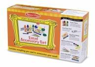 Buy cheap Art Easel Accessory Set from wholesalers