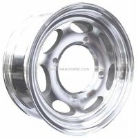 Buy cheap + sort by wheel size 12 inch alloy wheel 12 inch alloy wheel from wholesalers