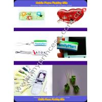 Buy cheap Mobile Phone Flashing Strap from wholesalers