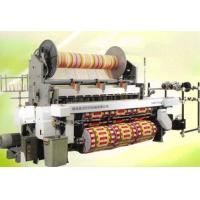 Buy cheap HST50 Towel gripper loom from wholesalers
