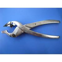 Wholesale Auto tools multi-purpose face car tool Product Class: Auto Locksmith Tools from china suppliers
