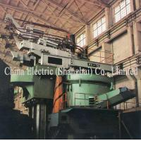 Wholesale HX Series Electric Arc Furnace from china suppliers