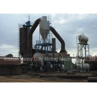 Wholesale HG Ore Drying Plant from china suppliers
