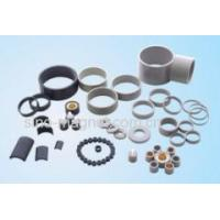 Buy cheap sintered and cast AlNiCo Magnets from wholesalers