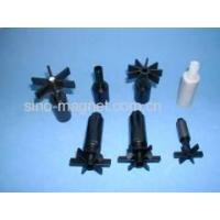Buy cheap Motor Ferrite Magnets from wholesalers
