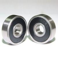 China Textile Bearing on sale