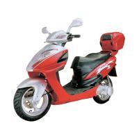 Wholesale ProductsSG125T-6 Products  >>Scooter  >>SG125T-6 from china suppliers