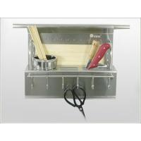 Wholesale Kitchen Rack Series XL-10602 from china suppliers