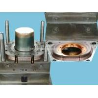 Wholesale injection molds You are here:homeinjection moldsBarrel Mould from china suppliers