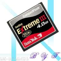 Buy cheap Serial Number:BYT-CF  1.Product Compact Flash Card(CF Card) from wholesalers