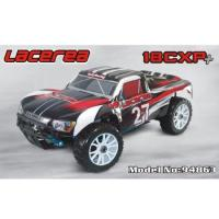 1/8th 4WD Gasoline Rally Car Manufactures