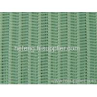 Wholesale Polyester mesh from china suppliers