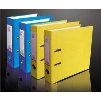 Buy cheap ARCH LEVER FILE from wholesalers
