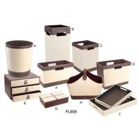 Wholesale leatherware TUFL806 from china suppliers