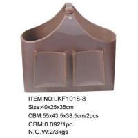 Wholesale leatherware TULKF1018-8 from china suppliers