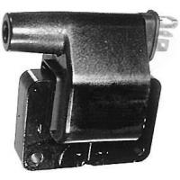 Buy cheap Mazda & FORD Ignition Coil from wholesalers