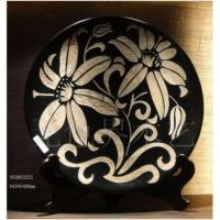 Wholesale Recommended Products 3225 from china suppliers