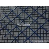 Buy cheap Hexagonal Wire Meshes PVC Coated Crimped Wire Meshes from wholesalers