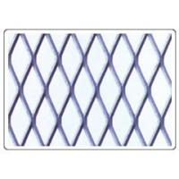 Wholesale Wire Mesh Screen from china suppliers