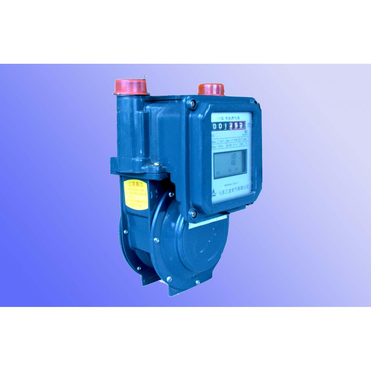 Wholesale Smart-cardgasmeter from china suppliers