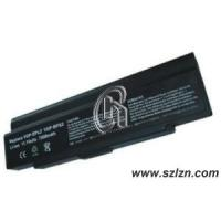 Buy cheap Laptop Battery SONY BPS2 Battery SONY BPS2 Battery from wholesalers