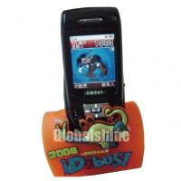 Wholesale Item ID :Cell Phone Holder from china suppliers