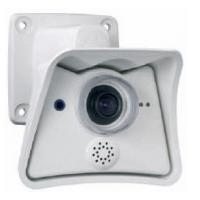 Wholesale M22M-Outdoor (High-Performance Megapixel IP Camera) by Mobotix from china suppliers