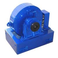 Buy cheap disk type eddy current dynamometer from wholesalers