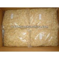 Wholesale Dehydrated Garlic Fl.. from china suppliers