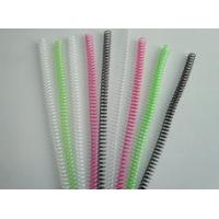 Buy cheap PLASTIC COIL BINDING from wholesalers