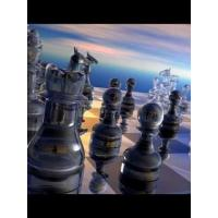 Wholesale Chess Pieces from china suppliers