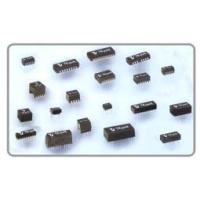 Wholesale ADSL CO & CPE Splitter from china suppliers