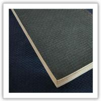 Wholesale Film Faced Plywood SKIDPROOF FILM F... from china suppliers