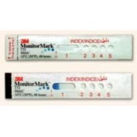Wholesale Monitor Mark from china suppliers