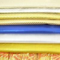 Wholesale Furnishing Fabric from china suppliers