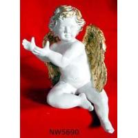 Wholesale Angel Sculpture from china suppliers