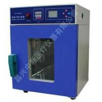 China The characteristic of GK9000 series Dry Heat Sterilizers on sale