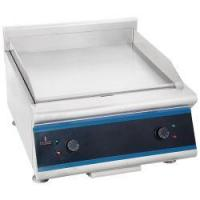 industrial fry top Model:TDP-21A1 Manufactures