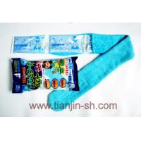 Wholesale Forehead Pad/Cool scarf Cool scarf TJ-WJ002 from china suppliers