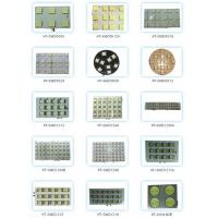 Wholesale LED Dome Lights from china suppliers