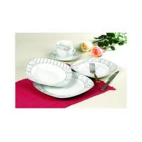 Wholesale ITEM NO: GS018 from china suppliers