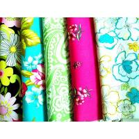 Wholesale Elastic printed series from china suppliers