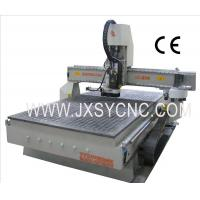 Buy cheap CNC Gantry Machining Center from wholesalers