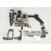 Wholesale JUKI 2516 RUFFLER ATTACHMENTS from china suppliers